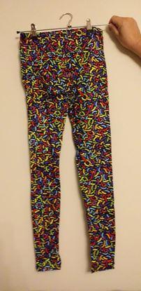 Picture of Sprinkle leggings
