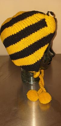 Picture of Bee hat