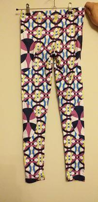 Picture of Circle leggings