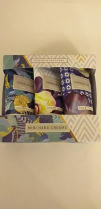 Picture of Hand cream set