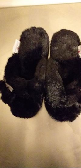 Picture of Flip flop slippers