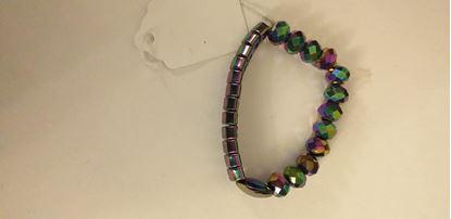 Picture of Bead Bracelet